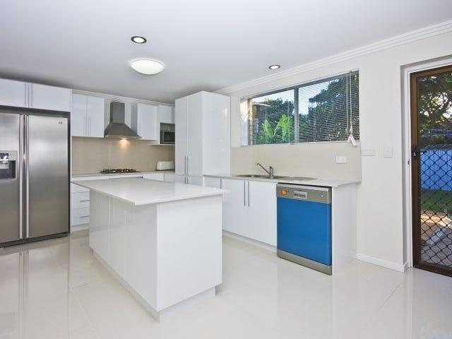 8 Cobham Street, Sunnybank Hills, Qld 4109