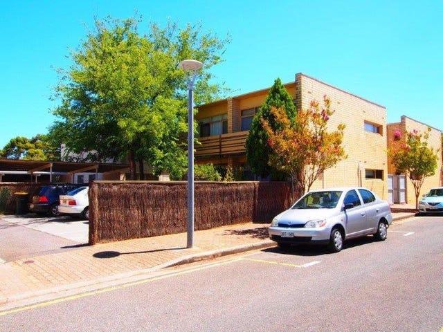 2/33 Gover Street, North Adelaide, SA 5006
