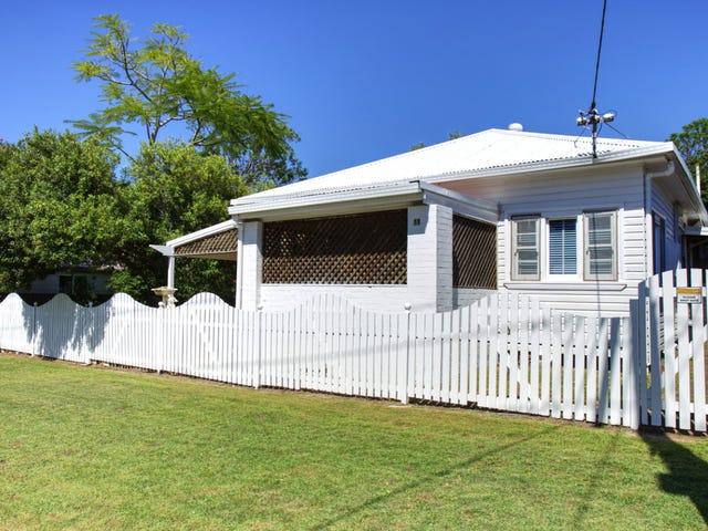 11 High Street, Cessnock, NSW 2325