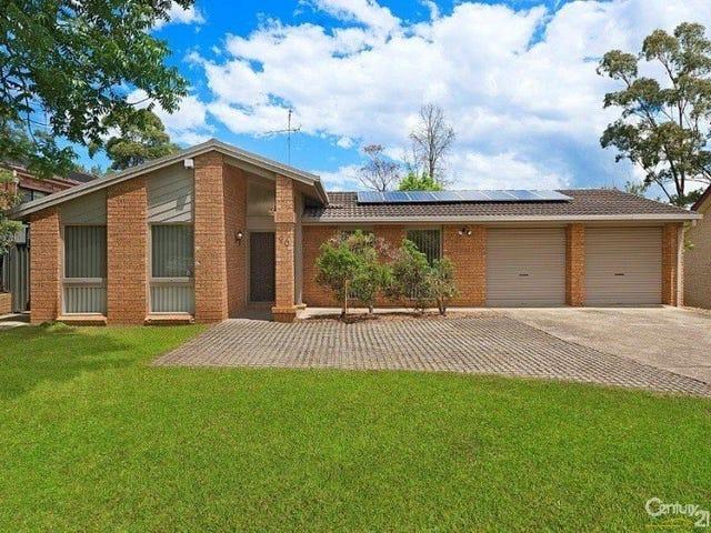 20 Glenhaven Road, Glenhaven, NSW 2156
