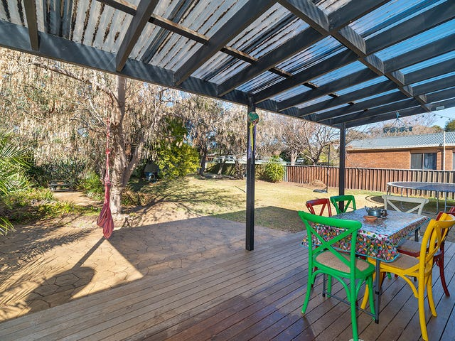 3 Trefusis Avenue, Mudgee, NSW 2850