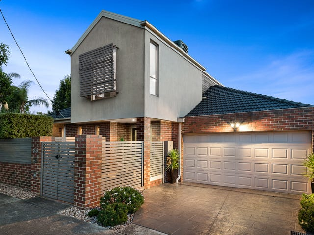 36 Westwood Drive, Bulleen, Vic 3105