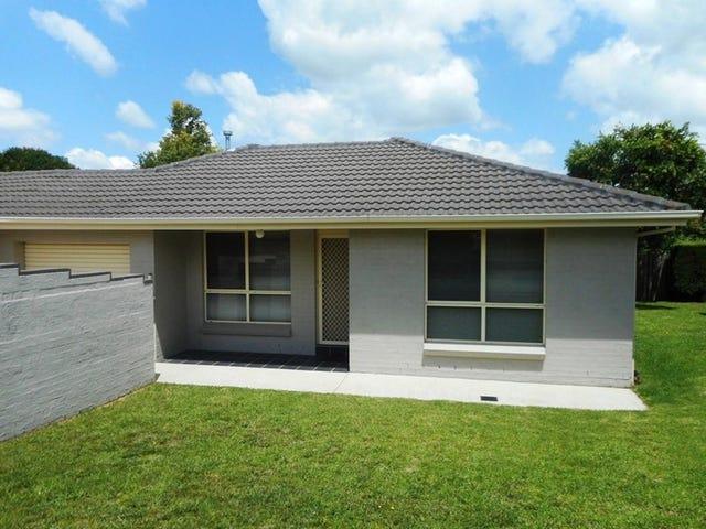3C Derby Street, Bowral, NSW 2576