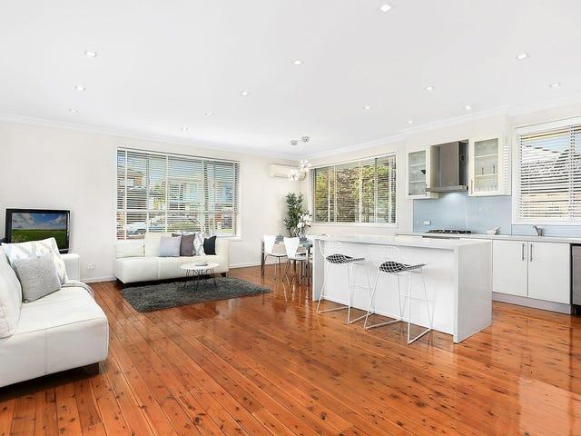 1/3 Toyer Avenue, Sans Souci, NSW 2219