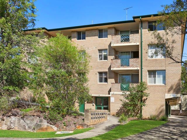 30/1-9 Oxley Avenue, Jannali, NSW 2226
