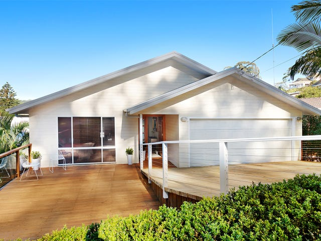 23 Newlands Avenue, Terrigal, NSW 2260