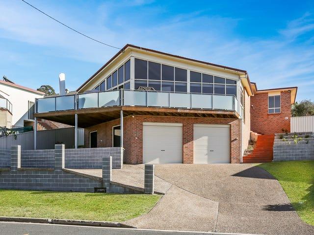 18b Walbon Crescent, Koonawarra, NSW 2530