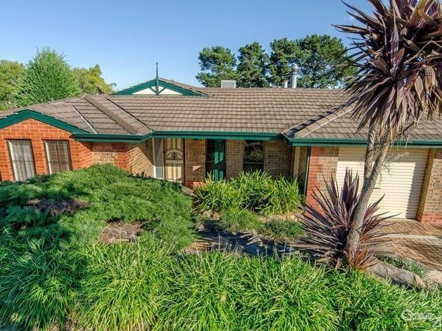 6 Highfield Drive, Aberfoyle Park, SA 5159