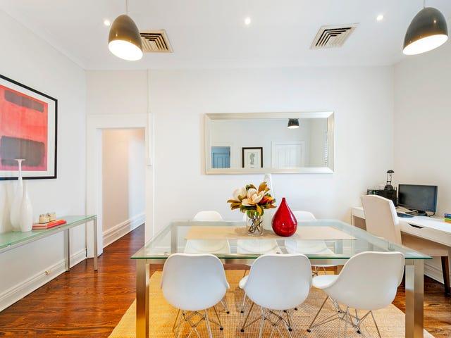 85 Westbourne Street, Petersham, NSW 2049