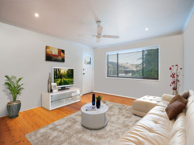 3 Oakglen Road, North Gosford, NSW 2250