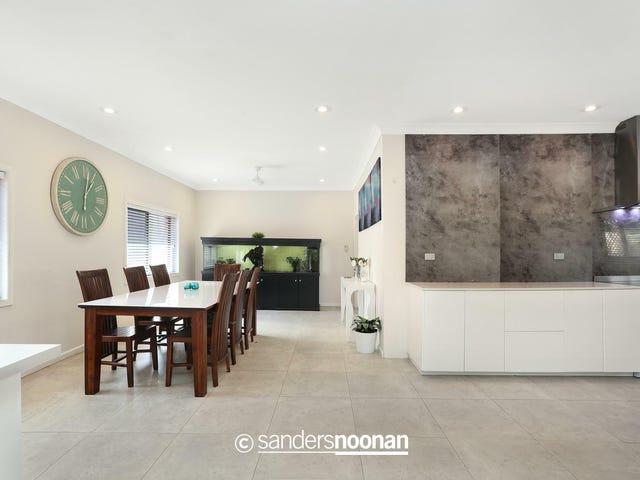 4 Collaroy Avenue, Peakhurst, NSW 2210