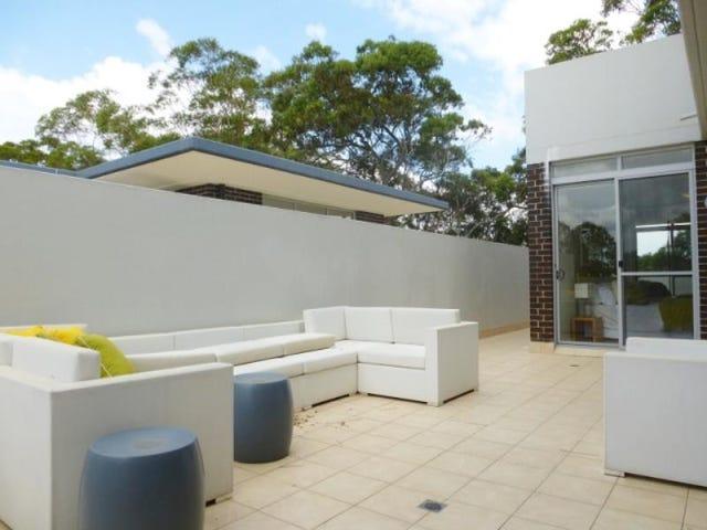 57/1-3 Duff Street, Turramurra, NSW 2074