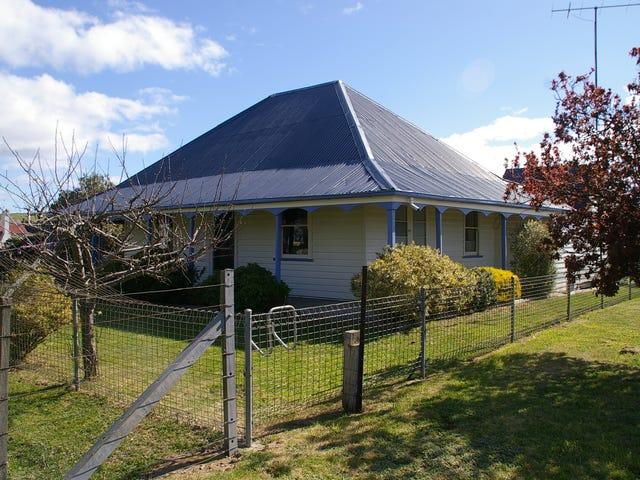 46 Allison Street, Tunbridge, Tas 7120