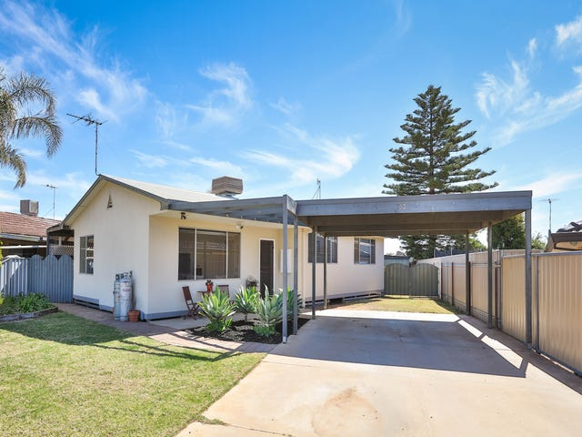 753 Karadoc Avenue, Irymple, Vic 3498