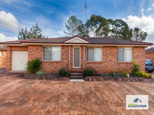 5/66-68 Victoria Street, Kingswood, NSW 2747