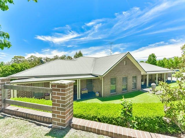 22 Lamond Common, Camden Park, NSW 2570