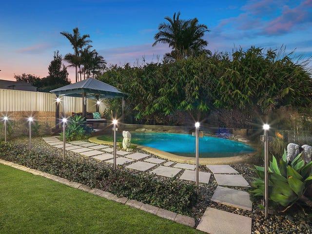 2 Camellia Close, Boambee East, NSW 2452