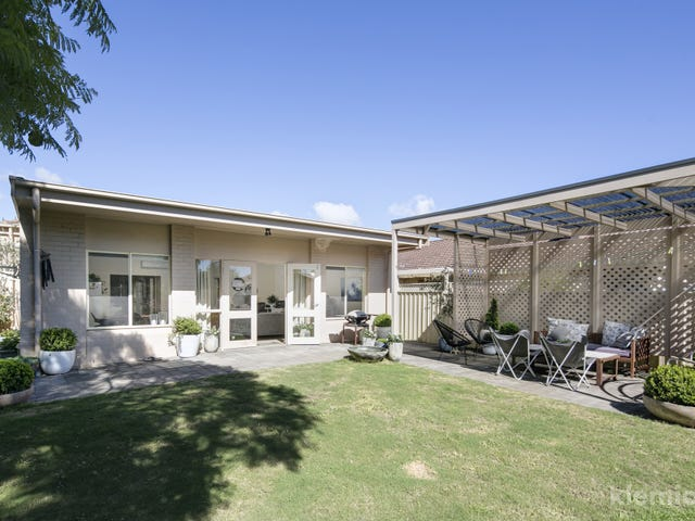 11 Christie Avenue, Toorak Gardens, SA 5065