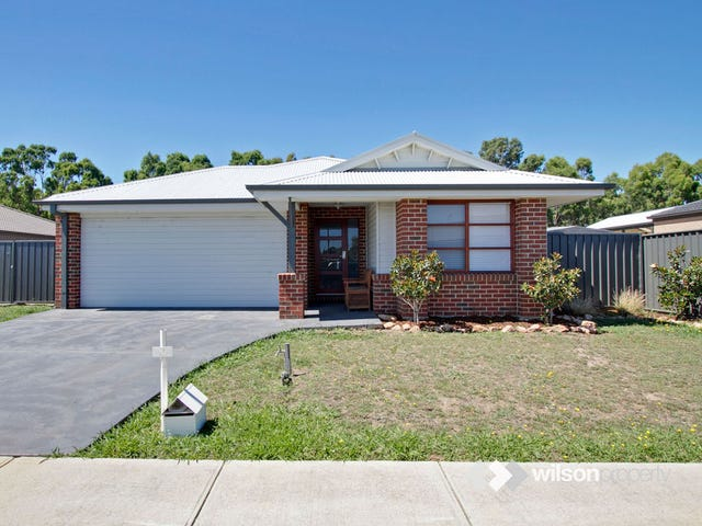 10 Rowley Close, Rosedale, Vic 3847