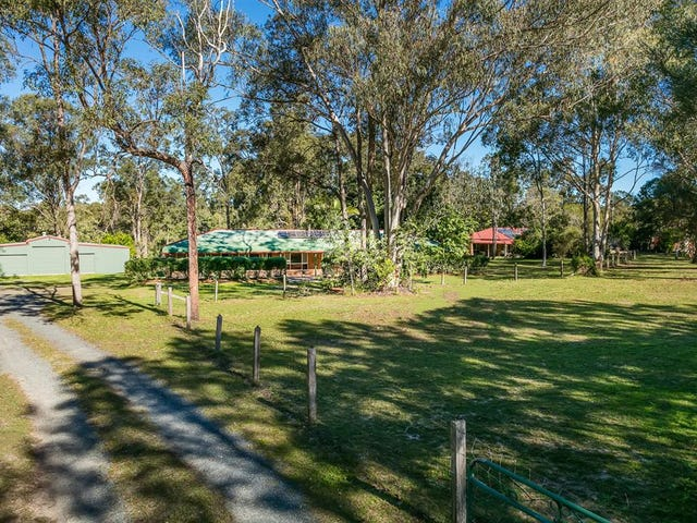 8-12 Mollenhagen Road, Logan Village, Qld 4207