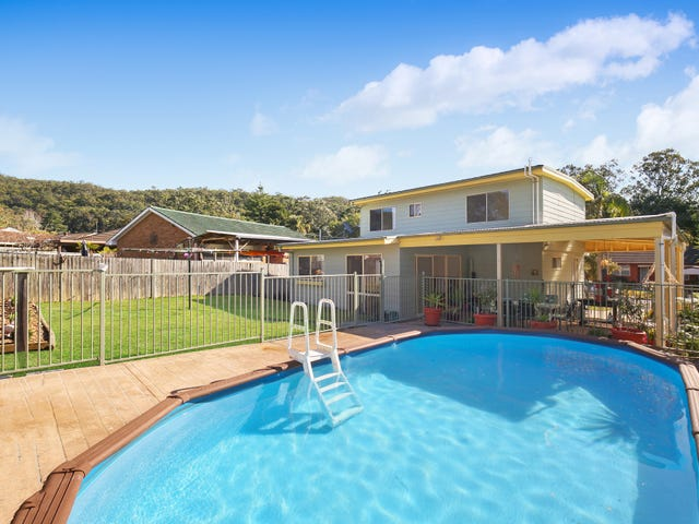 14 Golden Avenue, Point Clare, NSW 2250