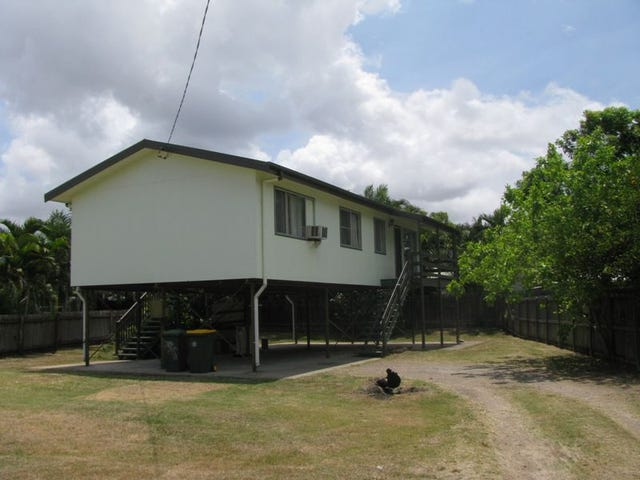 1364 Riverway Drive, Kelso, Qld 4815
