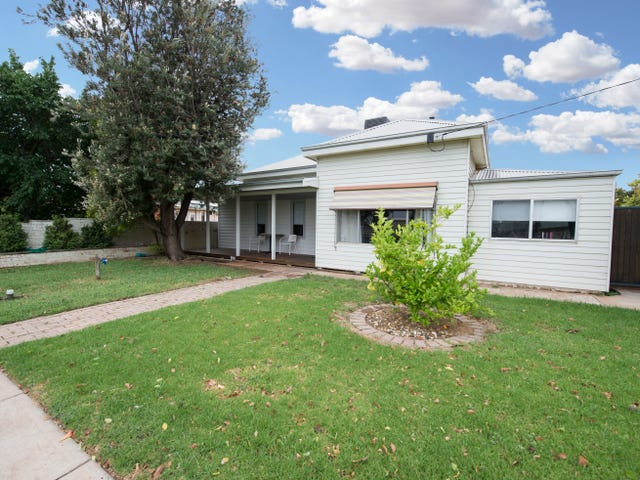 7 High Street, Swan Hill, Vic 3585