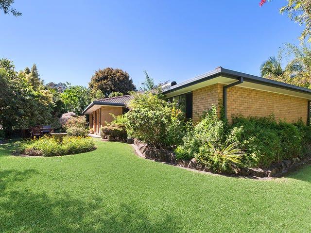 76 Shelley Drive, Byron Bay, NSW 2481