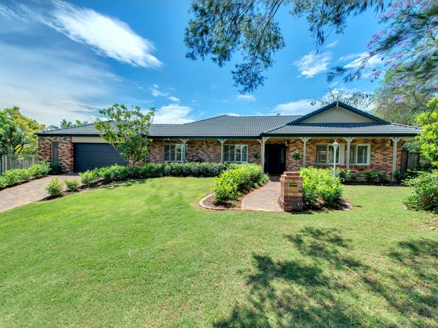 6 Seurat Street, Forest Lake, Qld 4078