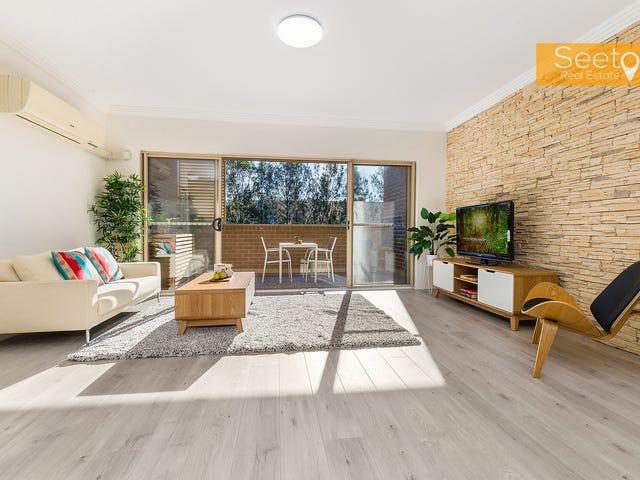 38/11-19 Mandemar Avenue, Homebush West, NSW 2140