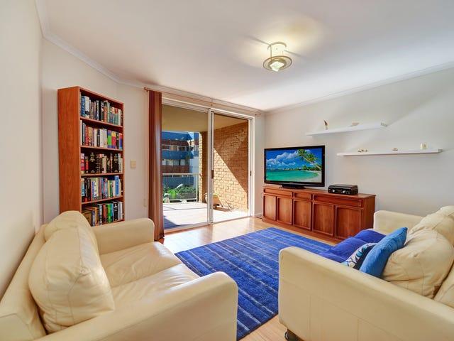 25/1 Collaroy Street, Collaroy, NSW 2097