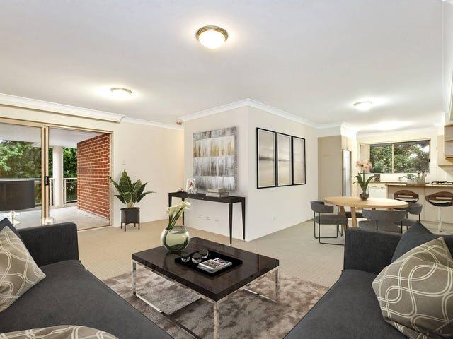 6/99 Hampden Road, Artarmon, NSW 2064