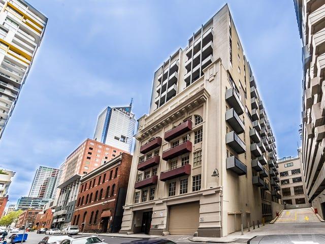 803/639 Little Bourke Street, Melbourne, Vic 3000