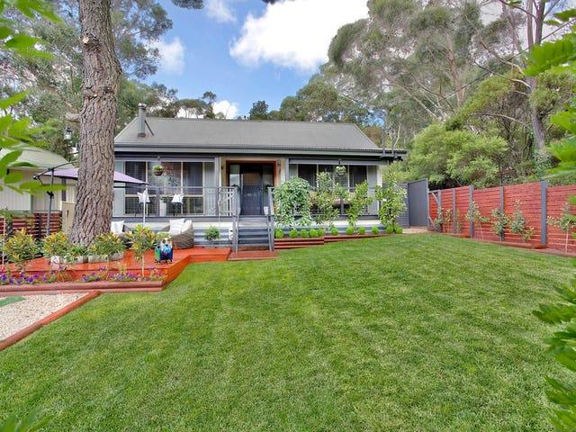 87 Victoria Street, Mount Victoria, NSW 2786