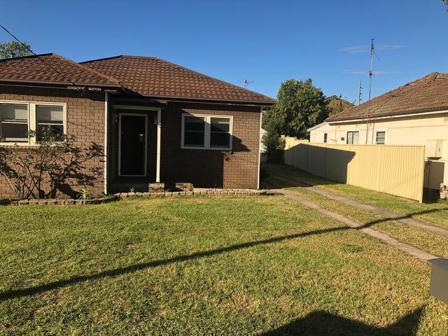 8 Mayfield Street, Wentworthville, NSW 2145