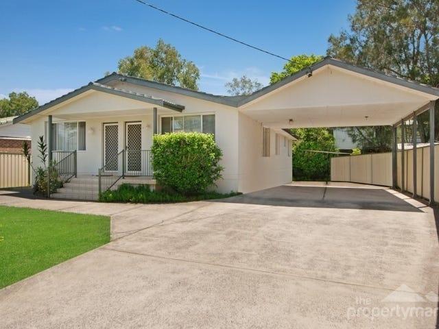 2/2 Moloki Avenue, Chittaway Bay, NSW 2261