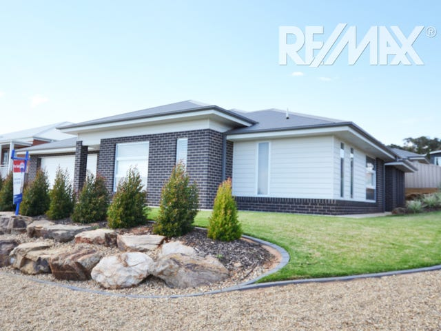 101 Brooklyn Drive, Bourkelands, NSW 2650