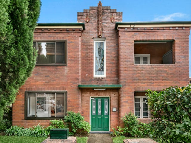 3/155 Norton Street, Ashfield, NSW 2131