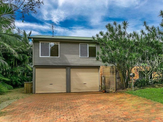 1 Wright Place, Bangalow, NSW 2479