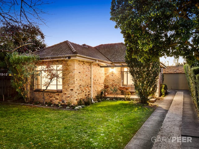 45 Chesterville Drive, Bentleigh East, Vic 3165
