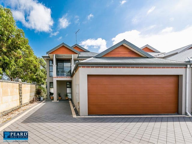 4/7 Anthus Lane, Tapping, WA 6065