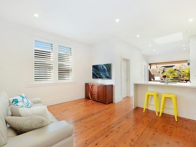 9 Orr Street, Bondi, NSW 2026