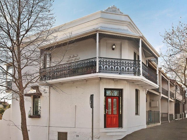 17 Wallis Street, Woollahra, NSW 2025