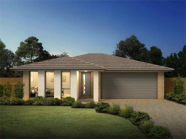 545 Limestone Street, Spring Farm, NSW 2570