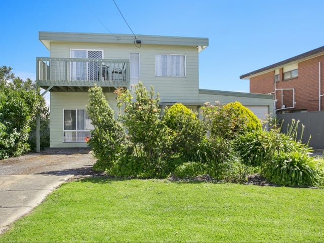 6 Clyde Avenue, St Leonards, Vic 3223