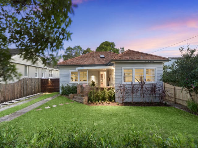 29 Innes Road, Manly Vale, NSW 2093