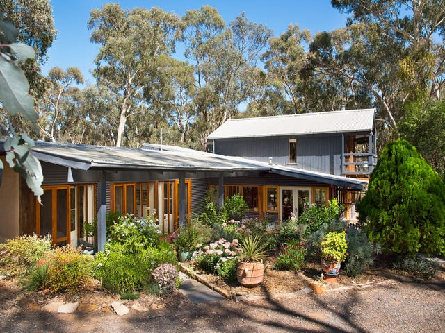 229 Colles Road, Castlemaine, Vic 3450