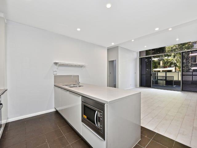 G19/2 Meredith Ave, Rhodes, NSW 2138