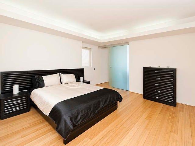 125/22 St Georges Terrace, Perth, WA 6000