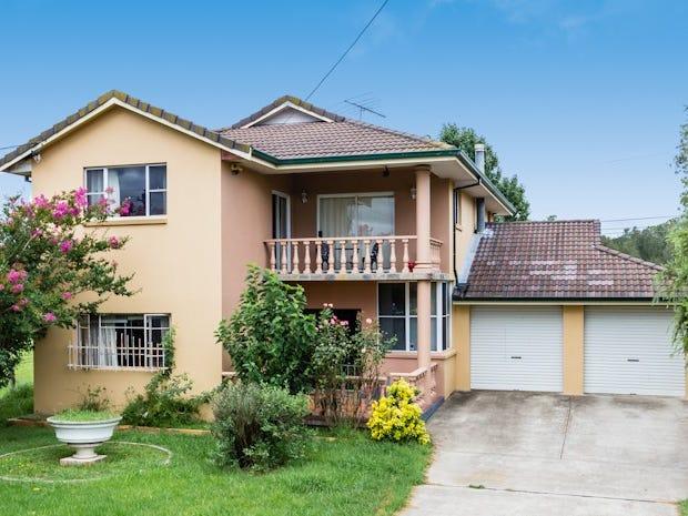 207 Carnarvon Road, Schofields, NSW 2762
